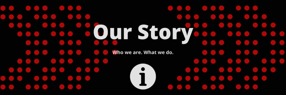 Our Story - About Us - Pass Drive