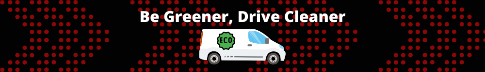 Be greener, drive cleaner - Eco Fuel-Efficient Driver Training - Pass Drive Driving School