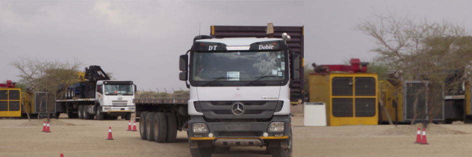 Corporate Driver Training - Pass Drive Driving School