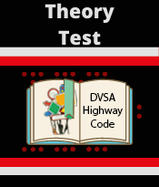 Theory Test - Pass Drive Driving School