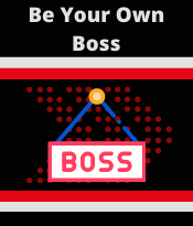 Be Your Own Boss - Become A Driving Instructor