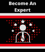 Become An Expert - Become A Driving Instructor