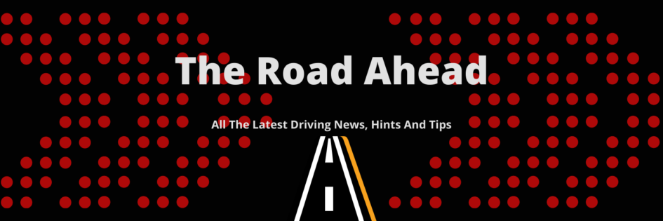The Road Ahead Blog - Pass Drive Driving School